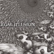 Illegal Illusion - Rock Hard Magazine