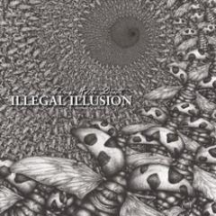 Illegal Illusion - Things After Death