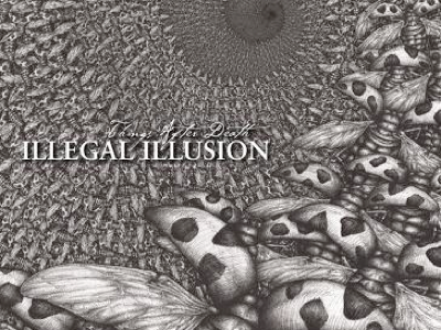 Illegal Illusion - the-aardwark.cz - Recenze